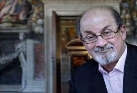 Reza Aslan in Conversation with Salman Rushdie