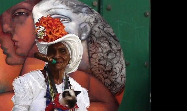 Arte Caribeño A Group Painting Exhibition