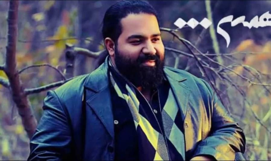 رضا صادقی و دو خواننده دیگر با شکایت اردلان سرفراز به زندان محکوم شدند