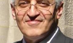 سخنرانی آقای حسین ابن یوسف متخصص توسعه و اکتشاف نفت و گاز