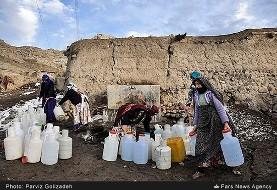 مبارزه با کمبود: آب گران می شود، اسراف کم میشود؟