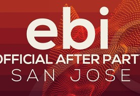 Ebi Official After Concert Party in San Jose