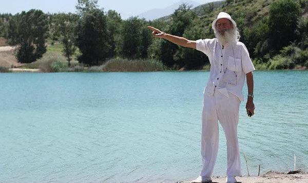 غلامعلی بسکی معروف به «پدر طبیعت ایران» در ۸۸ سالگی به دلیل مشکلات تنفسی درگذشت
