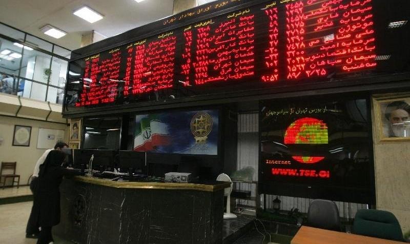 اختلال در هسته معاملاتی بورس تهران صدای همه را درآورد: سهامداران برای خرید به صف شدند