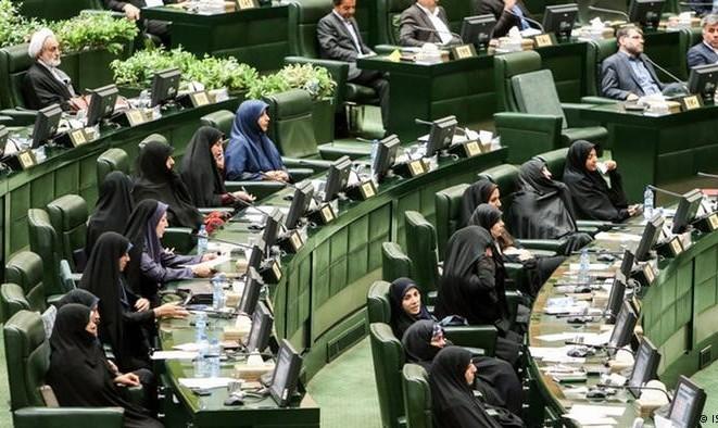 تصویب طرح مقابله با اقدامات ماجراجویانه آمریکا+متن/ افزایش بودجه برنامه موشکی ایران