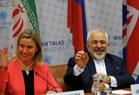 اروپا و ایران سرانجام تحریم ترامپ را دور زده و از طریق اینستکس معامله کردند