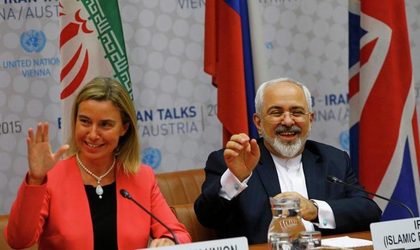 واکنش اروپا به کاهش تعهدات هستهای ایران: مسائل مربوط به پایبندی طرف ها به توافق باید در چارچوب برجام رسیدگی شود