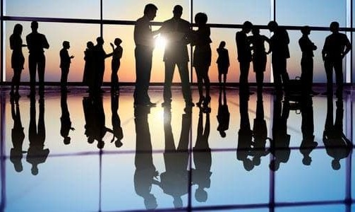 Persian Business Network II