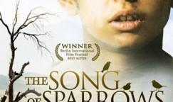 The Song of Sparrows, Movie Screening in Edinburgh