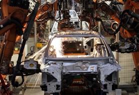بیکاری شما تقصیر مهاجرین نیست: رباتها و نرم افزارها میلیون ها فرصت شغلی انسان ها را نابود خواهند کرد
