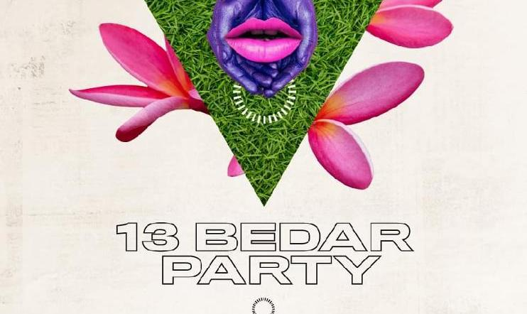 Canceled? 13 Bedar Party