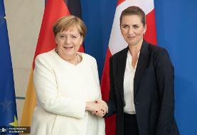 زنی که به ترامپ باج نداد: جوانترین نخست وزیر خندان دانمارک کرونا را هم به زانو در آورد