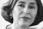 Lecture By Azar Nafisi