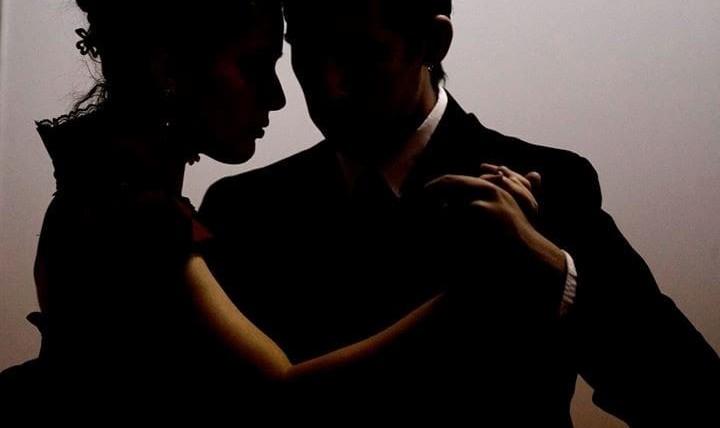 Learn to dance the Tango