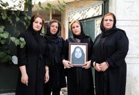 تبریزی: به ما می گفتند مستندساز نباید وارد بیمارستان شود! روایتی زنانه از درد سرطان: «تمام چیزهایی که جایشان خالی است»