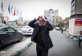 دهان کجی الاهلی عربستان به ایران با خرید برانکو! پرسپولیس: قبول نیست! فسخ قرارداد را نمیپذیریم! برانکو بیاید پولش را بگیرند، ارز تهیه شده