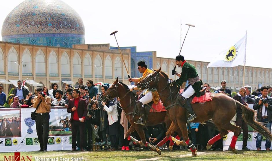 دُلمه وارد فهرست میراث فرهنگی ناملموس جهانی اما  از سوی جمهوری آذربایجان! چوگانِ ایرانی و کمانچه هم از سوی ایران ثبت شدند