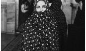 Elizabeth Taylor in Iran, Photographs by Firooz Zahedi