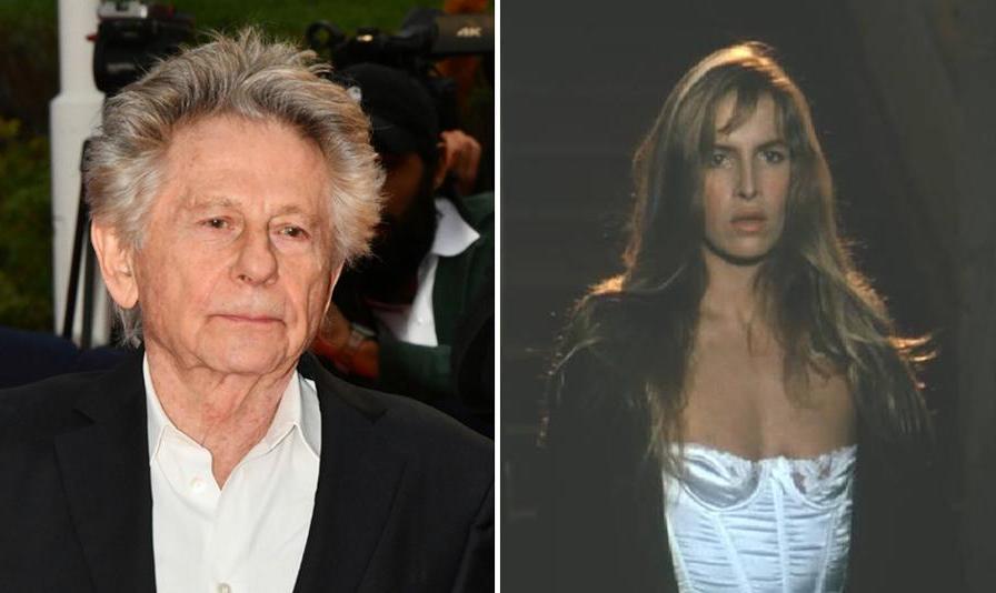 استعفای اعضای آکادمی «اسکار فرانسوی» در پی جنجال رومن پولانسکی