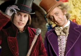 ویلی ونکا  توسط کارگردان «پدینگتون» به سینما برمیگردد