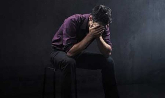 مقابله به مثل یا شکنجه؟ ۱۰ درصد مدعیان همسر آزاری را مردان تشکیل می دهند