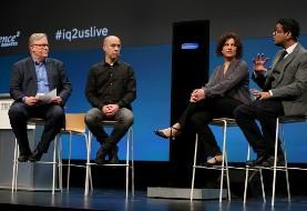 باخت هوش مصنوعی IBM به رقیب انسانی در رقابت جهانی مناظره
