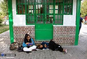 شبهای ترسناک تهران برای ما زنان کارتنخواب! بدون تعارف پای صحبت زنان کارتنخواب پایتخت: بچههای بیهویتی که حاصل تجاوز به زنان کارتنخواب است