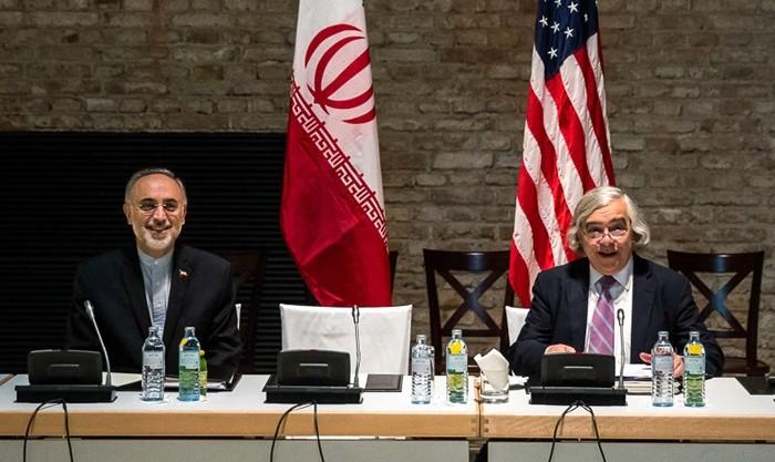 صالحی: پیشنهادات اروپا برای انتظارات ایران در برجام ناکافیست