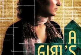 Screening of A Girl's War