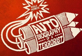 Autobiography of a Terrorist, a satiric comedy by Said Sayrafizadeh