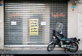 سردار منتظرالمهدی: با دستگیری ۳۹ دلال و پلمب ۸۰ صرافی، بازار ارز آرام شد
