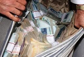 راز پولشویی قاچاقچی بزرگ ۱۰۰ میلیاردی در بیرجند برملا شد