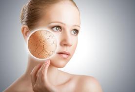 ۵ مزیت مصرف کلاژن در بدن؛ از تقویت پوست و مو تا استخوان