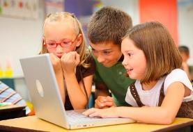 ترفندهای تنظیم خواب بچه مدرسه ای ها