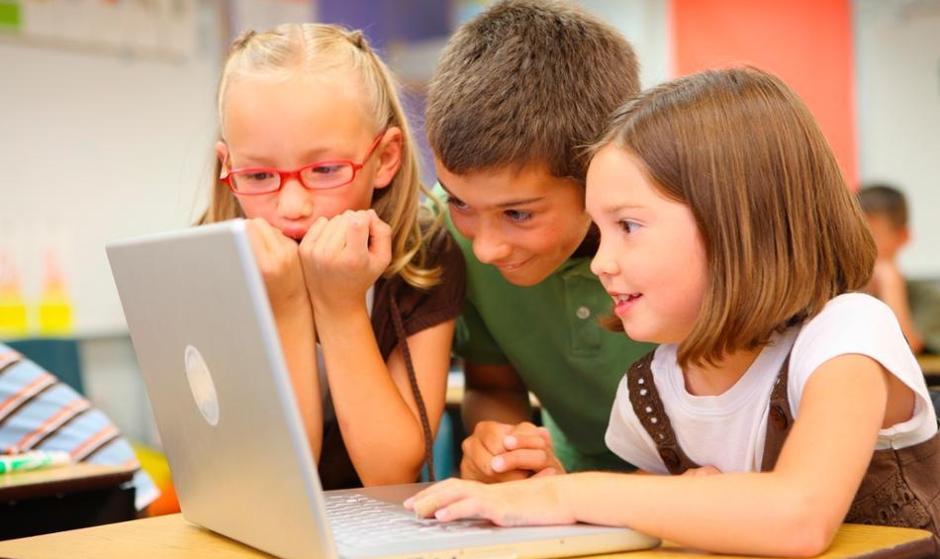 گوگل و یوتیوب در پرونده گردآوری غیرقانونی اطلاعات شخصی کودکان، ۱۷۰ میلیون دلار جریمه شدند