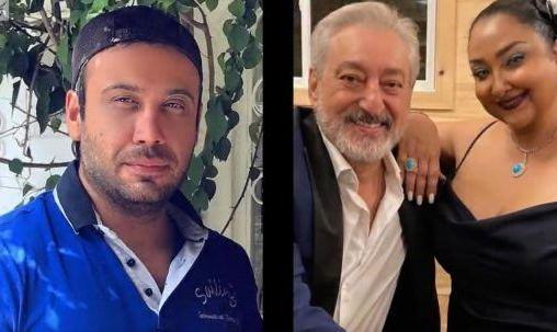 ویدئو: ادامه جنجال کنسرت خوانندگان ایرانی در عربستان با رودررویی ...