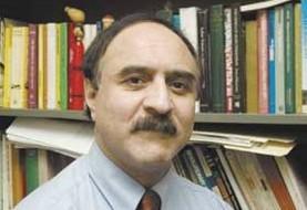 سخنرانی پروفسور فخرالدین عظیمی: دمکراسی و موانع آن در ایران در قرن گذشته