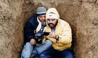 فیلمهای کوتاه ایرانی در فستیوال موسیقی و هنری سیاتل