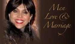 Men Love & Marriage Seminar in Farsi by Dr. Azita Sayan