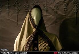 گزارش تصویری: نمایشگاه مد و لباس تهران