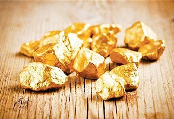 موفقیت در ساخت و تولید طلا از پلاستیک