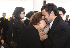 Pictures from Venezuela may cause trouble for Ahmadinejad