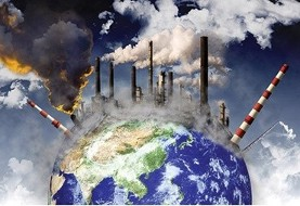 سازمان ملل: سه سال گذشته، گرمترین سالهای ثبت شده در تاریخ زمین بودهاند