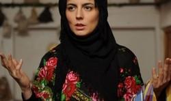 جشنواره فیلمهای ایرانی در شیکاگو