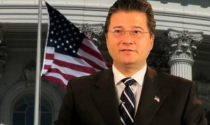 آشنایی با ۳ نامزد ایرانی آمریکایی انتخابات نوامبر