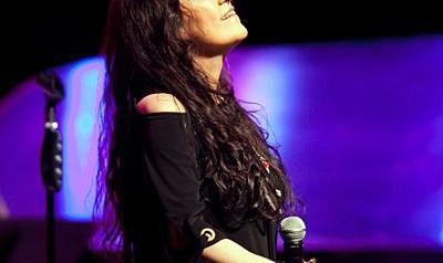 Rana Farhan Live