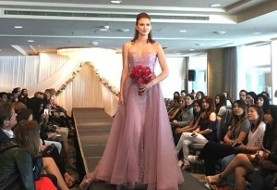 ۶th Annual Dare To Dream Bridal Show: MY BIG FAT MULTICULTURAL WEDDING