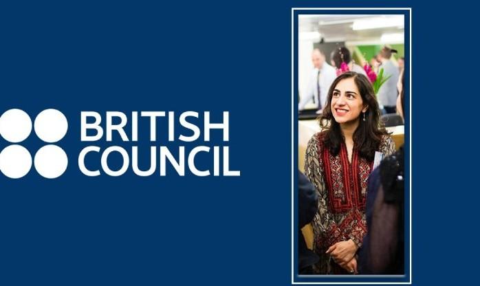 ایران: جاسوس انگلیس به ۱۰ سال حبس محکوم شد/ گاردین: ارس امیری است