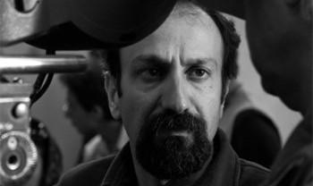 آشنایی با اصغر فرهادی: نمایش ۴ فیلم
