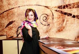 عصبانیت «کیهان» این بار از لیلی رشیدی: بازیگری که کشف حجاب کرده بود داور جشنواره کودک شد